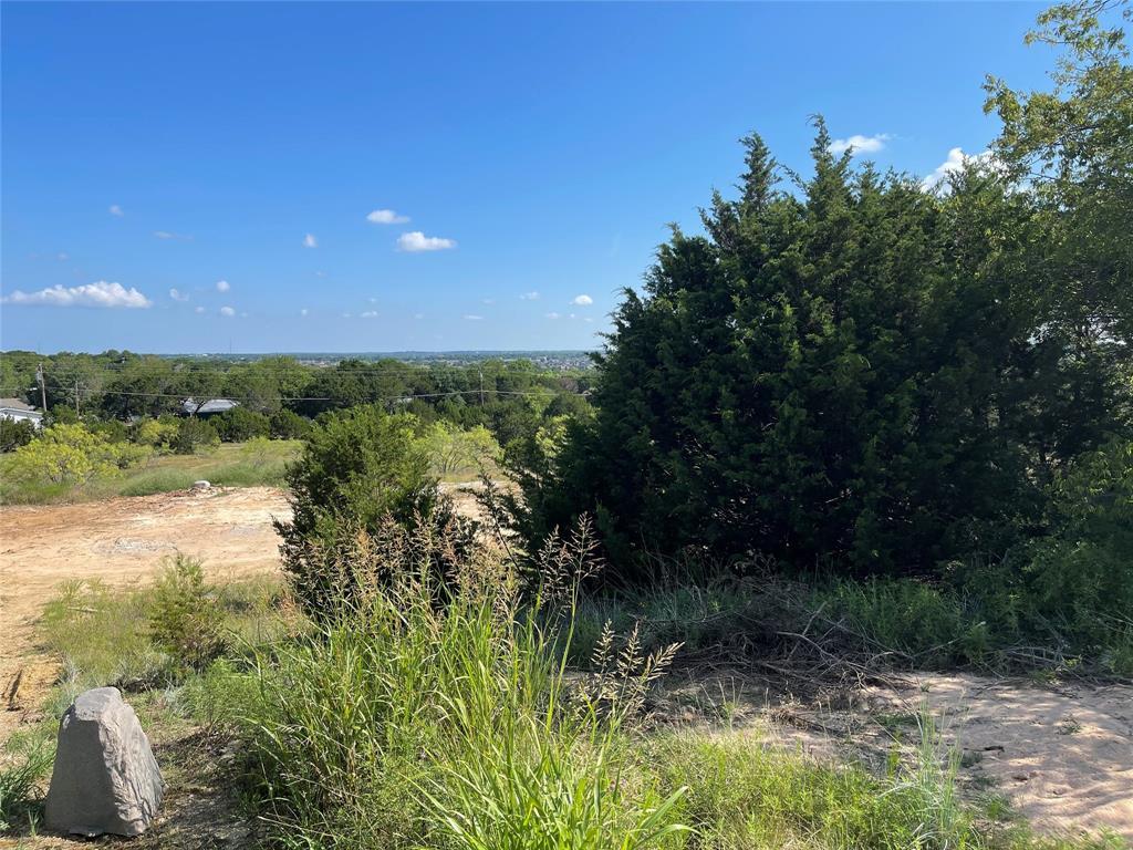 1112 Bandera  Trail, Granbury, Texas 76048 - Acquisto Real Estate best frisco realtor Amy Gasperini 1031 exchange expert