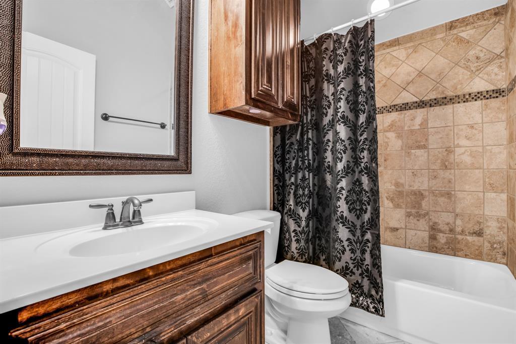5609 Green Moss  Hill, McKinney, Texas 75071 - acquisto real estate best realtor foreclosure real estate mike shepeherd walnut grove realtor