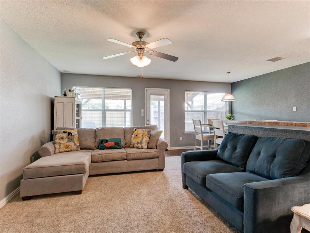 10711 Edgewest  Terrace, Fort Worth, Texas 76108 - acquisto real estate best flower mound realtor jody daley lake highalands agent of the year