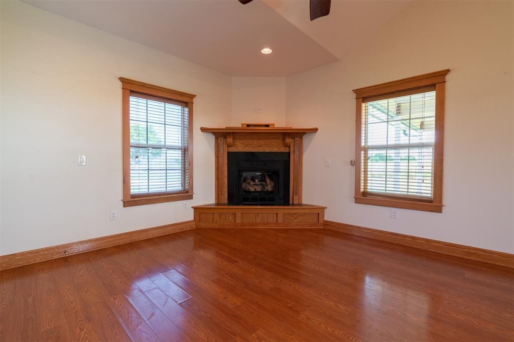 7425 County Road 4209  Campbell, Texas 75422 - acquisto real estate best listing agent in the nation shana acquisto estate realtor
