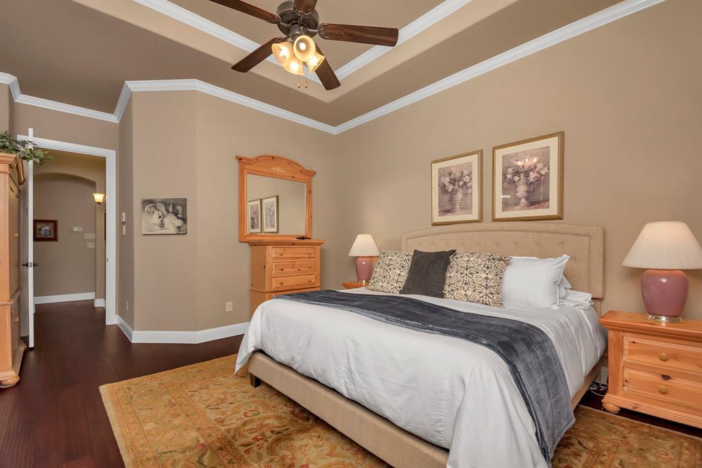 417 Chestnut  Lane, Roanoke, Texas 76262 - acquisto real estate best listing photos hannah ewing mckinney real estate expert