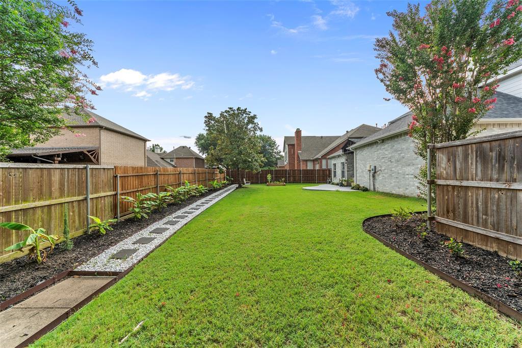 2301 Dana  Drive, Flower Mound, Texas 75028 - Acquisto Real Estate best frisco realtor Amy Gasperini 1031 exchange expert