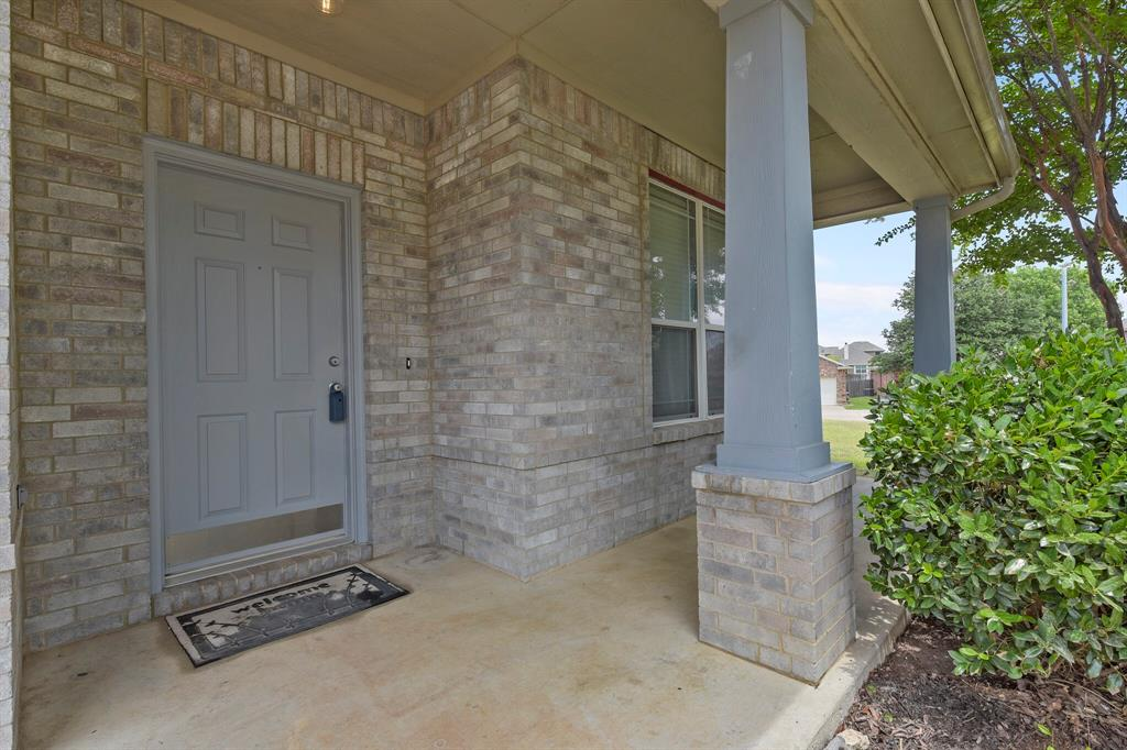 5829 Water Ridge  Court, Fort Worth, Texas 76179 - acquisto real estate best relocation company in america katy mcgillen