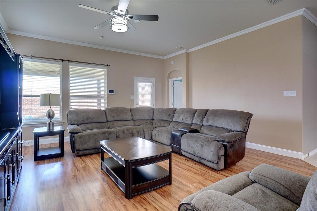 4013 Bonita  Avenue, Denton, Texas 76210 - acquisto real estate best the colony realtor linda miller the bridges real estate