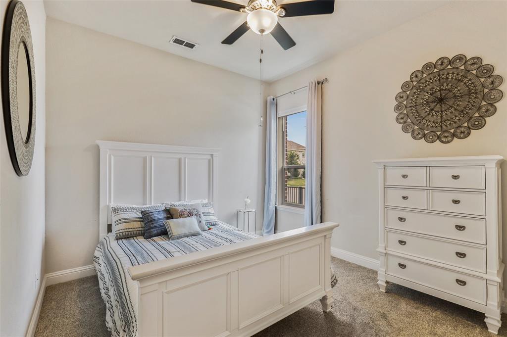 6933 Fullerton  Circle, Frisco, Texas 75035 - acquisto real estate best designer and realtor hannah ewing kind realtor