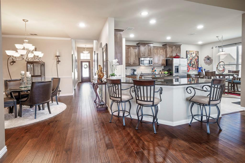 12356 Langley Hill  Drive, Fort Worth, Texas 76244 - acquisto real estate best luxury buyers agent in texas shana acquisto inheritance realtor