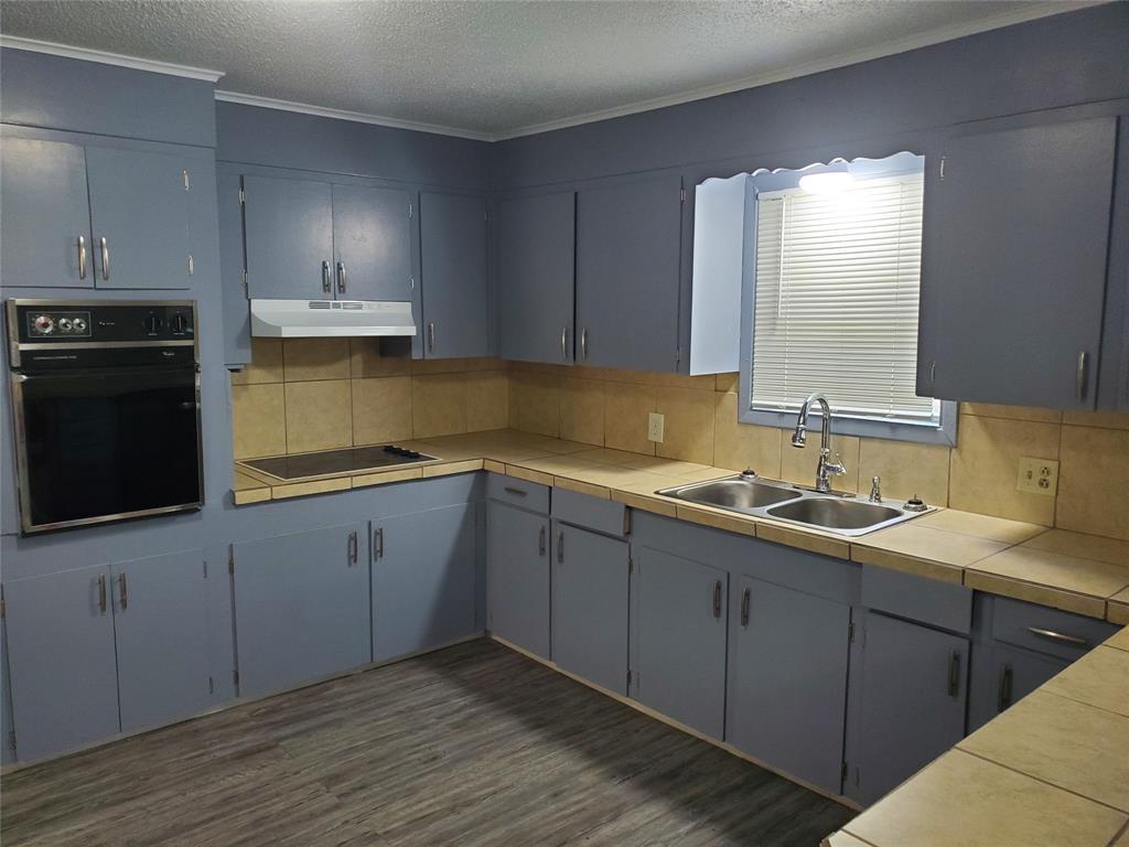261 Ben Mitchell  Road, Longview, Texas 75603 - acquisto real estate best new home sales realtor linda miller executor real estate