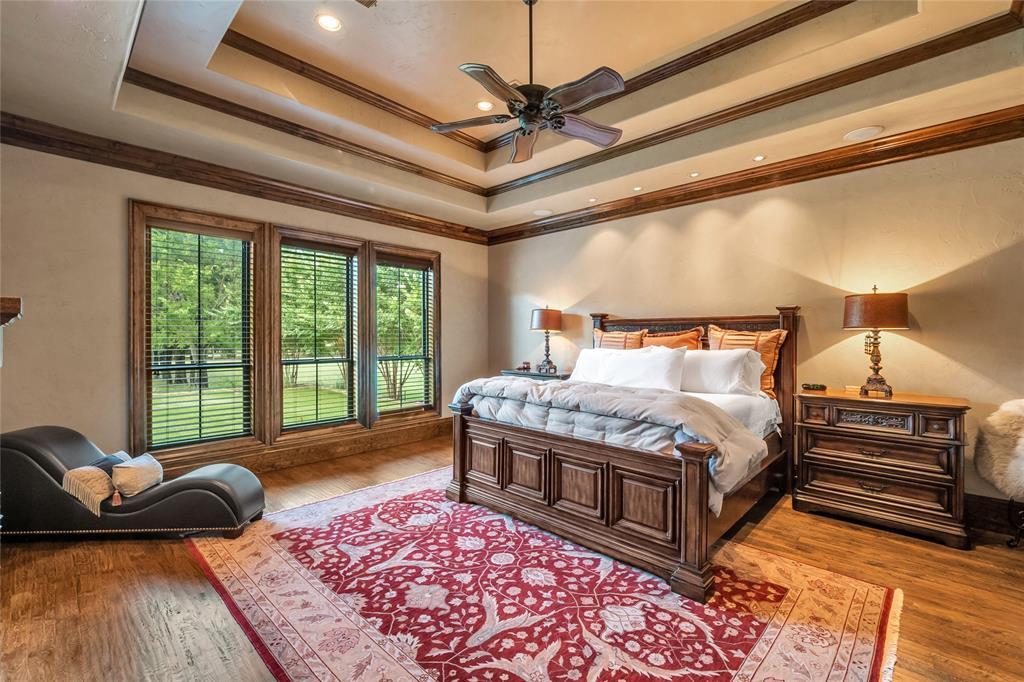 1325 Appaloosa  Circle, Bartonville, Texas 76226 - acquisto real estate best realtor westlake susan cancemi kind realtor of the year