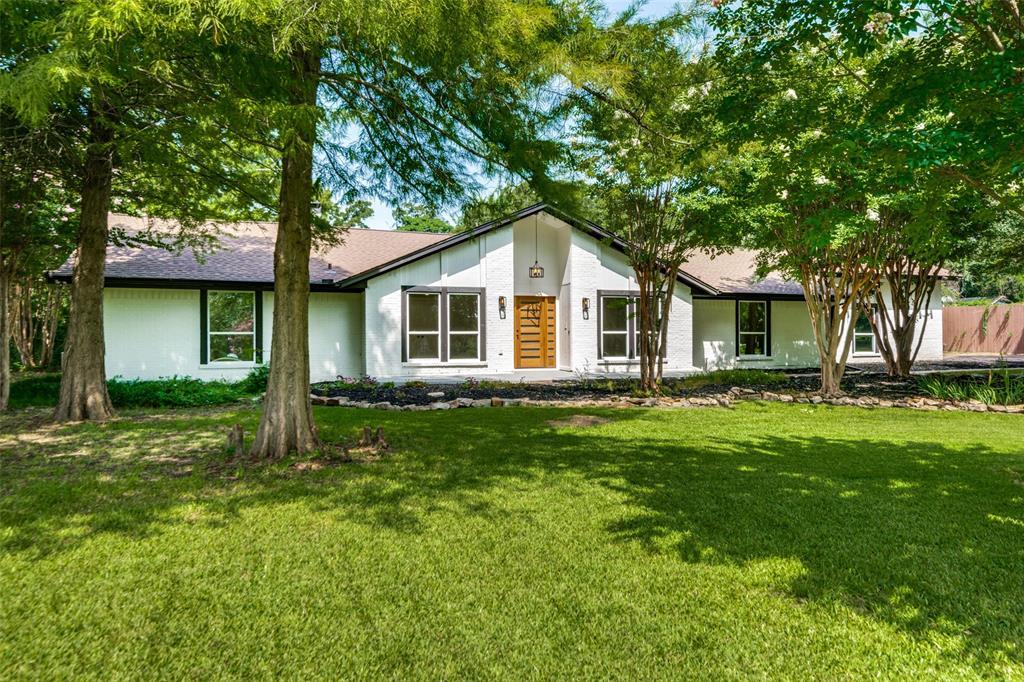 150 Cedarcrest  Lane, Double Oak, Texas 75077 - Acquisto Real Estate best frisco realtor Amy Gasperini 1031 exchange expert