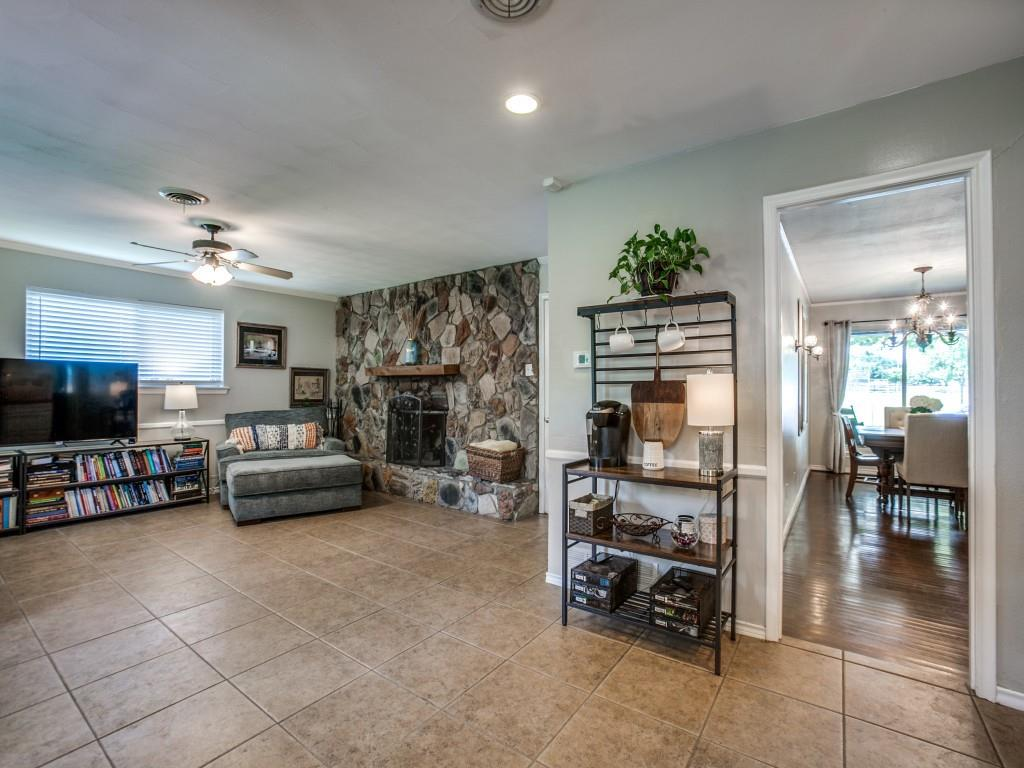 1323 Cypress  Drive, Richardson, Texas 75080 - acquisto real estate best flower mound realtor jody daley lake highalands agent of the year