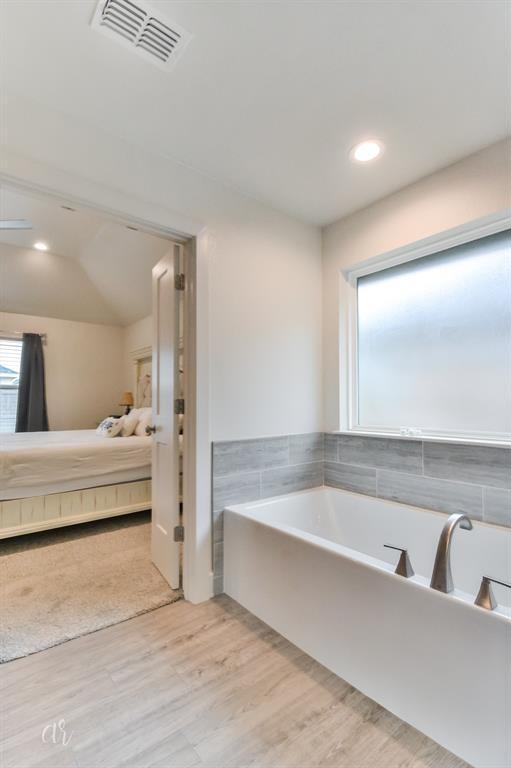 4609 Ebbets  Abilene, Texas 79606 - acquisto real estate best frisco real estate agent amy gasperini panther creek realtor