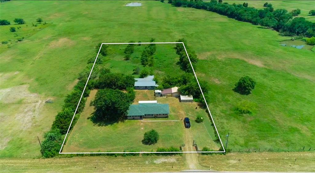 9500 Fm 638  Dawson, Texas 76639 - Acquisto Real Estate best frisco realtor Amy Gasperini 1031 exchange expert