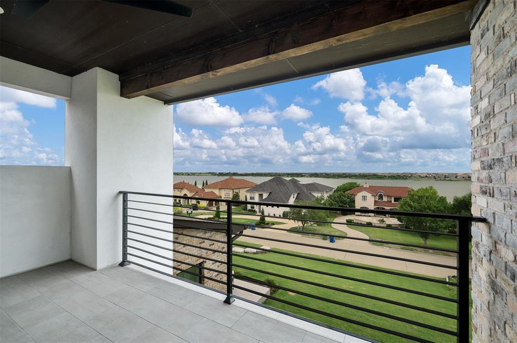 7246 Waters Edge  Drive, The Colony, Texas 75056 - acquisto real estate nicest realtor in america shana acquisto
