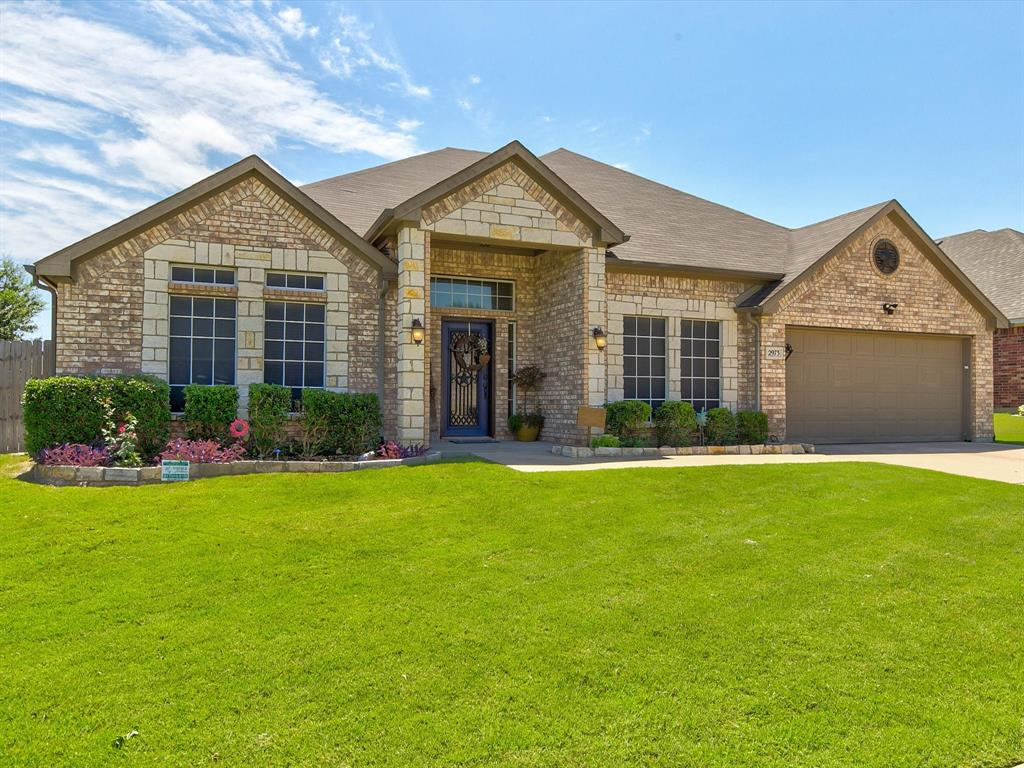 2973 Lakeview  Circle, Burleson, Texas 76028 - acquisto real estate agent of the year mike shepherd