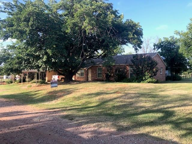 508 College  Street, Roby, Texas 79543 - Acquisto Real Estate best frisco realtor Amy Gasperini 1031 exchange expert