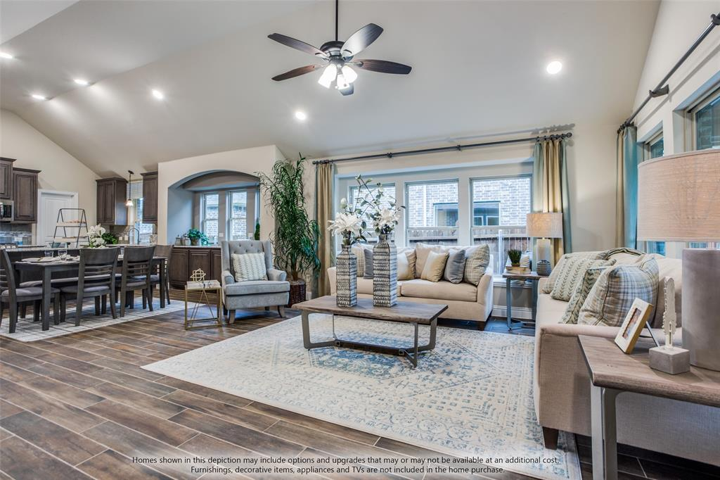 4022 Garden Grove  Road, Midlothian, Texas 76065 - acquisto real estate best real estate company in frisco texas real estate showings