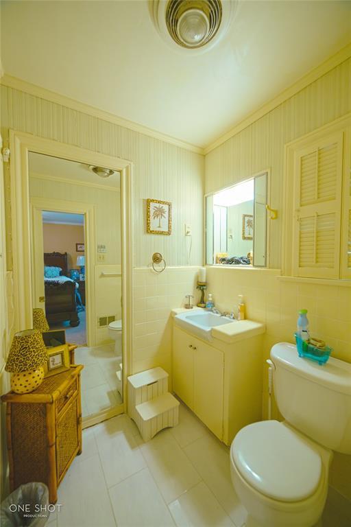 307 Hillcrest  Avenue, Eastland, Texas 76448 - acquisto real estate best listing photos hannah ewing mckinney real estate expert
