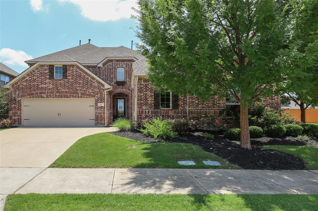 479 Dry Canyon  Drive, Frisco, Texas 75036 - Acquisto Real Estate best plano realtor mike Shepherd home owners association expert