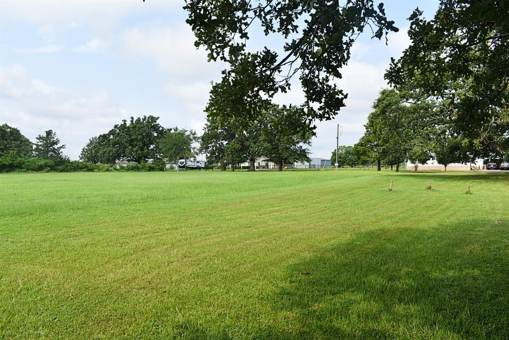 118 Loyd  Street, Yantis, Texas 75497 - acquisto real estate best park cities realtor kim miller best staging agent