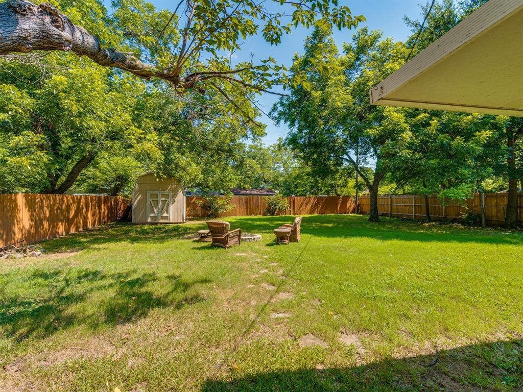 1719 Nueces  Trail, Arlington, Texas 76012 - acquisto real estate best photo company frisco 3d listings