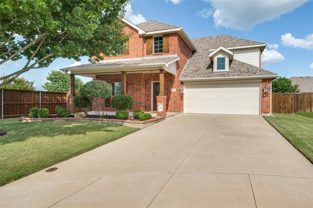 1201 Cypress Springs  Trail, McKinney, Texas 75072 - Acquisto Real Estate best mckinney realtor hannah ewing stonebridge ranch expert