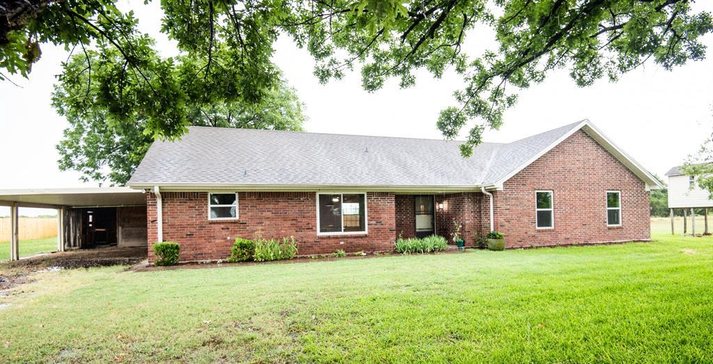 3885 County Road 0060  Corsicana, Texas 75109 - Acquisto Real Estate best frisco realtor Amy Gasperini 1031 exchange expert