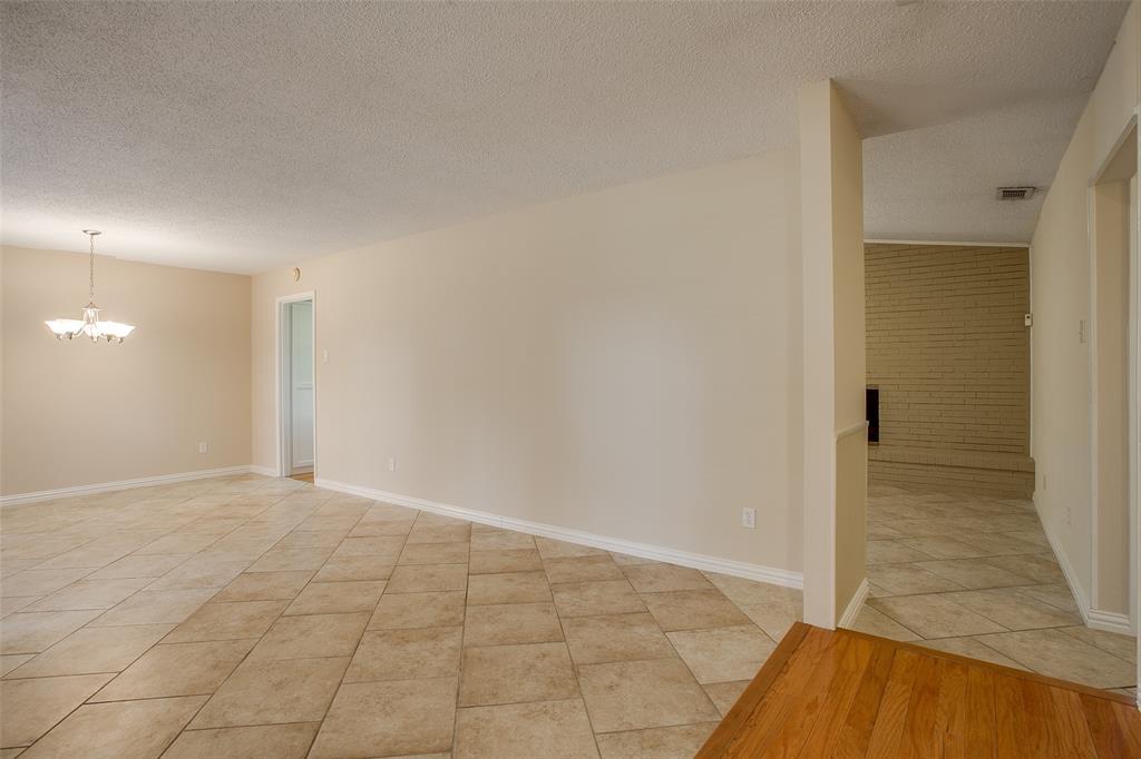 430 Sandy  Trail, Richardson, Texas 75080 - acquisto real estate best highland park realtor amy gasperini fast real estate service