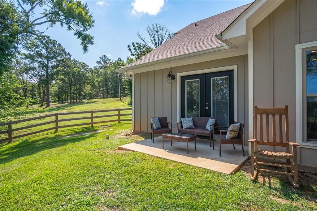 13908 County Road 4110  Lindale, Texas 75771 - acquisto real estate best luxury home specialist shana acquisto