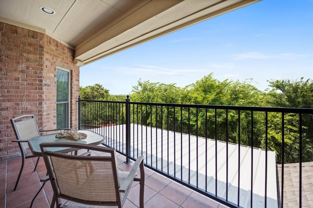 208 Bluff View  Aledo, Texas 76008 - acquisto real estate best luxury home specialist shana acquisto