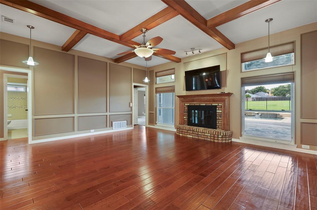 1437 Eden Valley  Lane, Plano, Texas 75093 - acquisto real estate best the colony realtor linda miller the bridges real estate