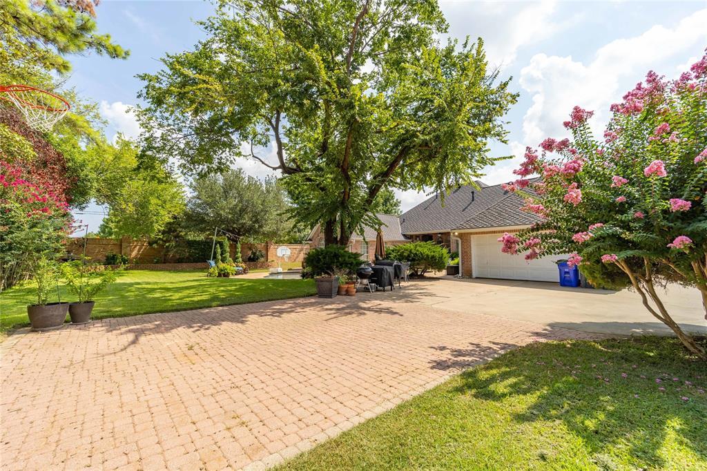 4906 Queensbury  Way, Colleyville, Texas 76034 - Acquisto Real Estate best frisco realtor Amy Gasperini 1031 exchange expert