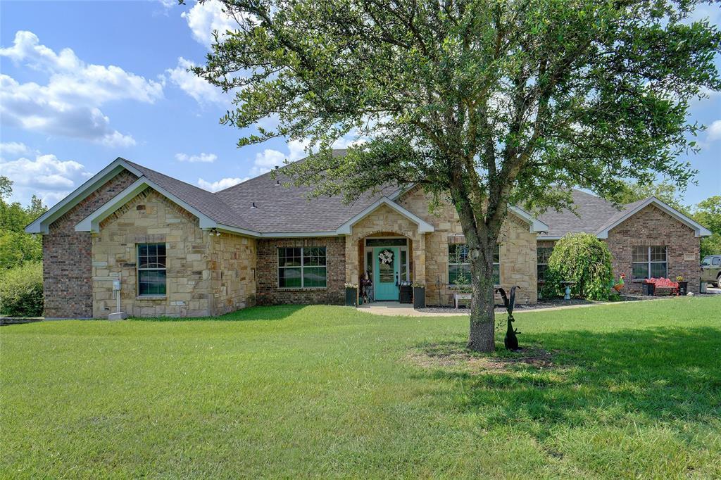 207 Goodson  Way, Denton, Texas 76207 - Acquisto Real Estate best mckinney realtor hannah ewing stonebridge ranch expert