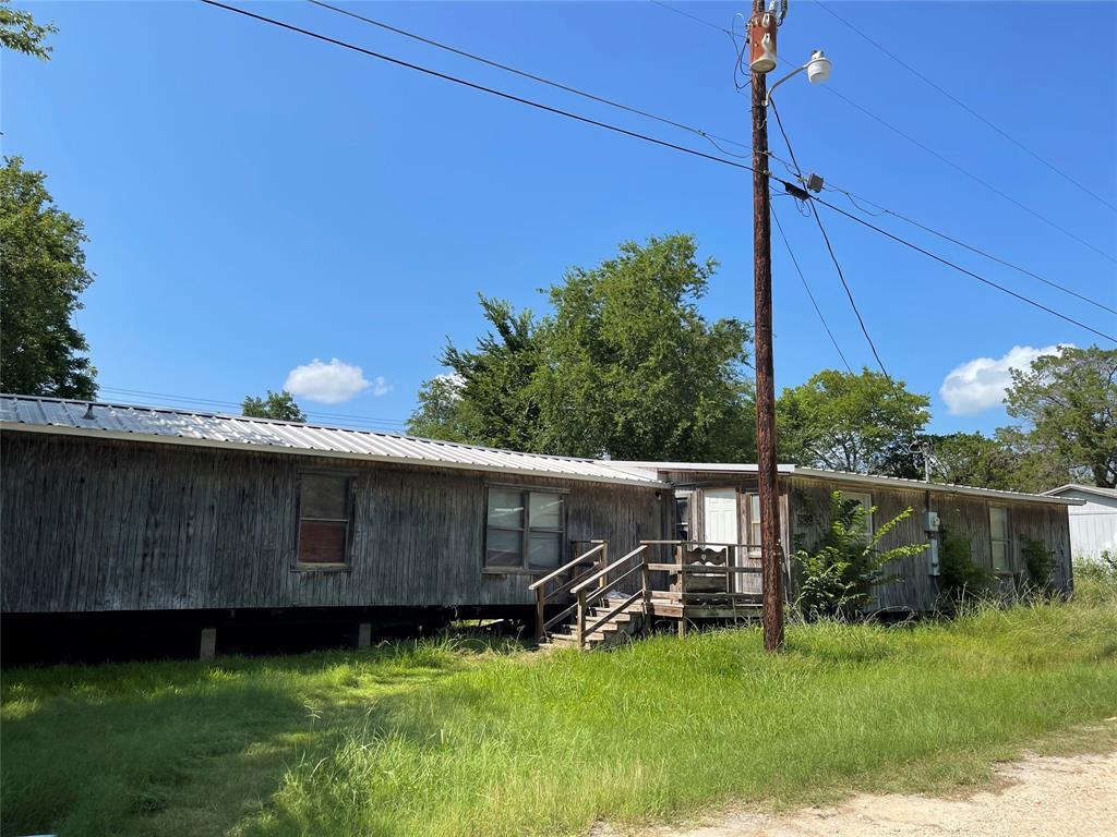 139 1st  Street, Whitney, Texas 76692 - Acquisto Real Estate best frisco realtor Amy Gasperini 1031 exchange expert