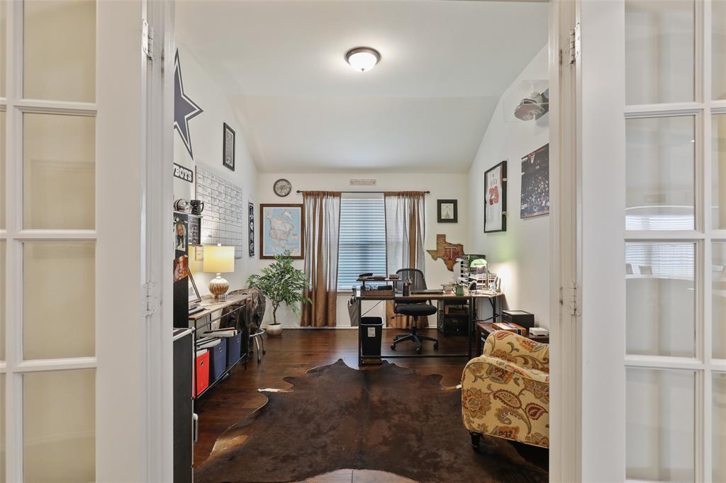 14632 Sundog  Way, Fort Worth, Texas 76052 - acquisto real estate best luxury buyers agent in texas shana acquisto inheritance realtor