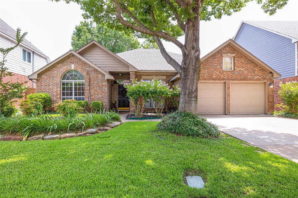 2202 Branch  Drive, Arlington, Texas 76001 - Acquisto Real Estate best frisco realtor Amy Gasperini 1031 exchange expert