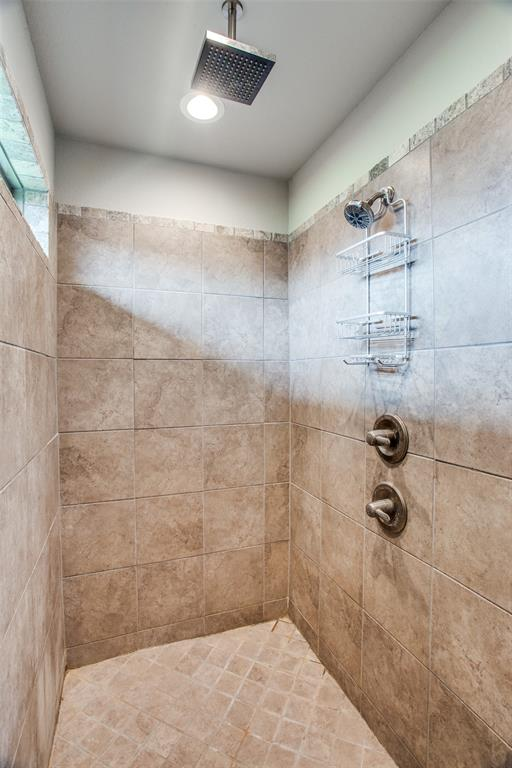 135 Preakness  Drive, Willow Park, Texas 76087 - acquisto real estate best designer and realtor hannah ewing kind realtor