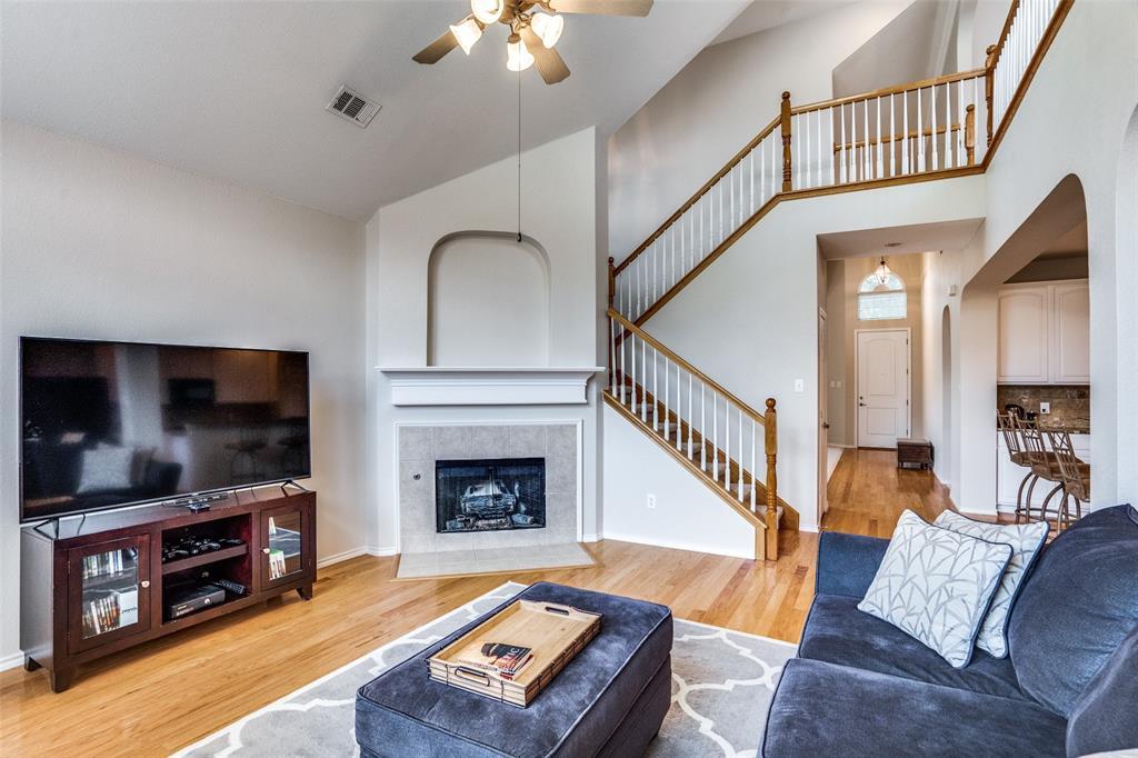 8310 Brightside  Lane, Frisco, Texas 75035 - acquisto real estate best real estate company in frisco texas real estate showings