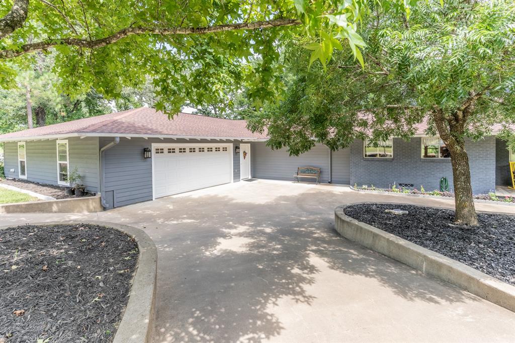 254 County Road 2229  Mineola, Texas 75773 - Acquisto Real Estate best mckinney realtor hannah ewing stonebridge ranch expert