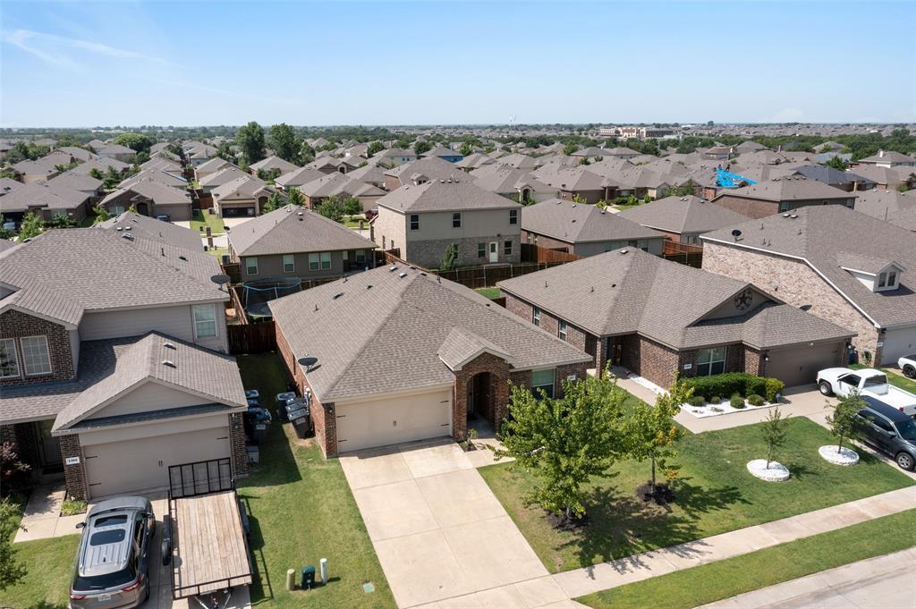 1107 Rainer  Drive, Princeton, Texas 75407 - acquisto real estate best negotiating realtor linda miller declutter realtor