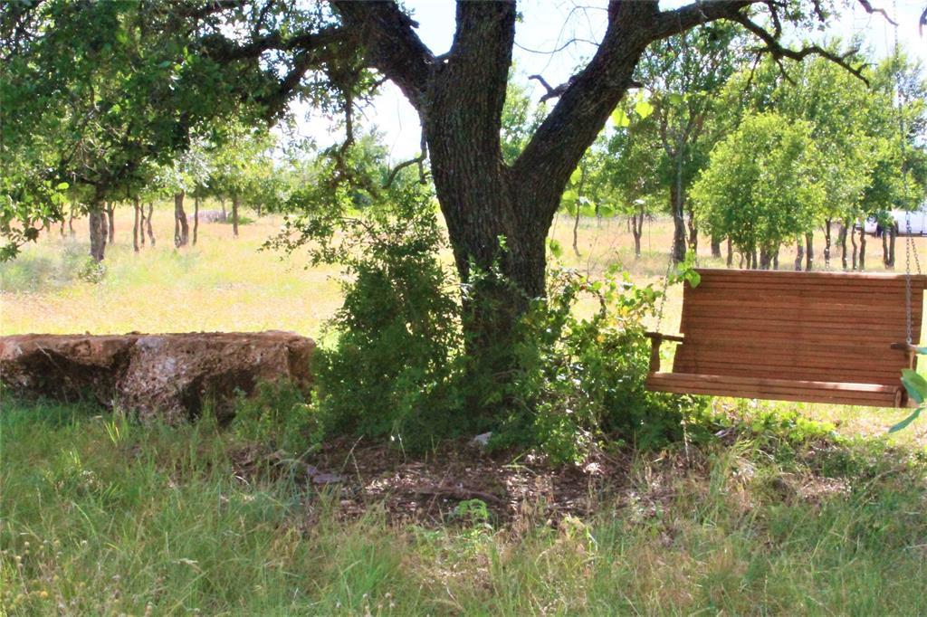 869 County Road 2722  Lometa, Texas 76853 - Acquisto Real Estate best frisco realtor Amy Gasperini 1031 exchange expert