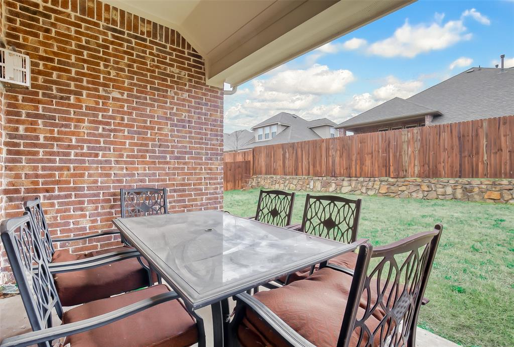 9822 Amberwoods  Lane, Frisco, Texas 75035 - acquisto real estate mvp award real estate logan lawrence