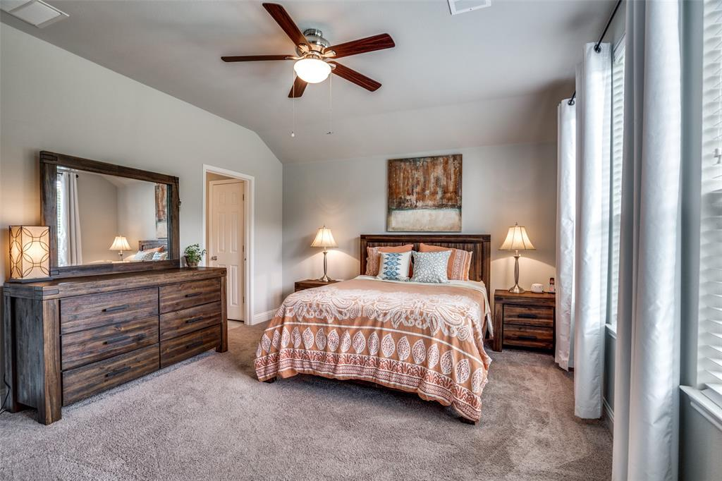 4353 Switchgrass  Street, Celina, Texas 75009 - acquisto real estate best style realtor kim miller best real estate reviews dfw