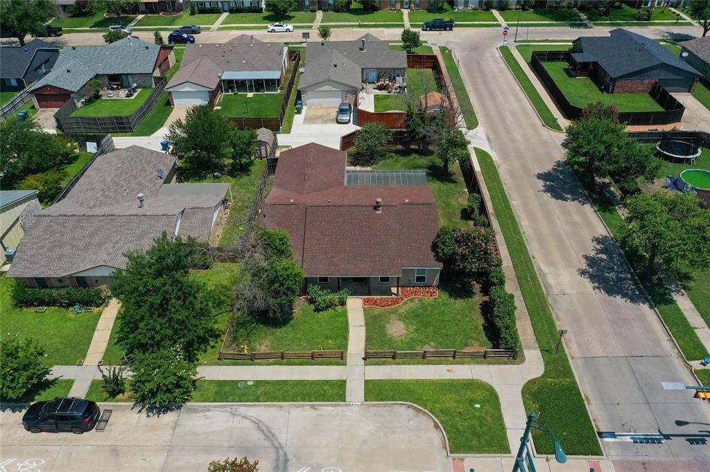 4932 Colony  Boulevard, The Colony, Texas 75056 - acquisto real estate nicest realtor in america shana acquisto