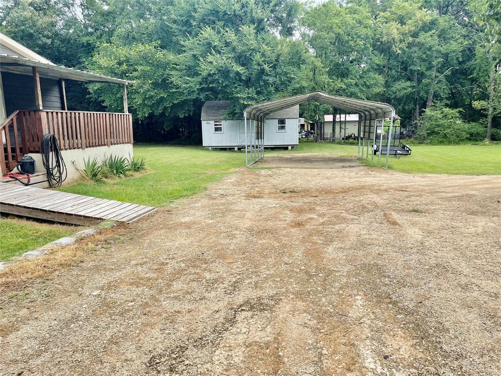 79 County Road 2613  Pittsburg, Texas 75686 - Acquisto Real Estate best mckinney realtor hannah ewing stonebridge ranch expert