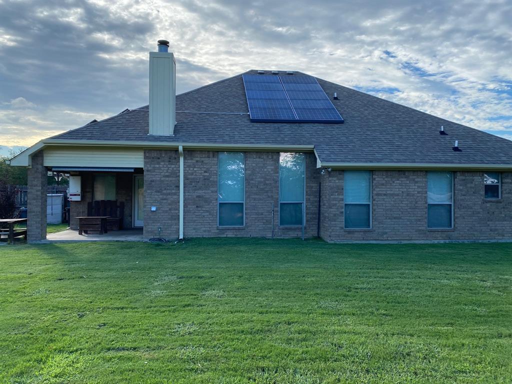 234 Countryview  Lane, Crandall, Texas 75114 - acquisto real estate smartest realtor in america shana acquisto