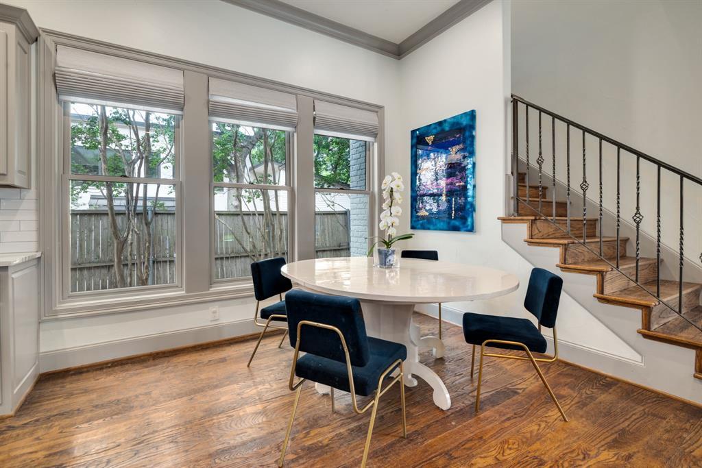 3508 Mcfarlin  Boulevard, University Park, Texas 75205 - acquisto real estate best designer and realtor hannah ewing kind realtor