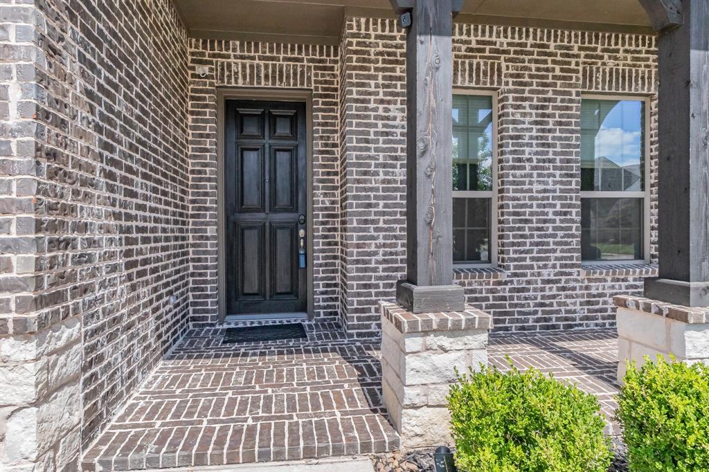 5100 Ember  Place, Little Elm, Texas 76227 - acquisto real estate best allen realtor kim miller hunters creek expert