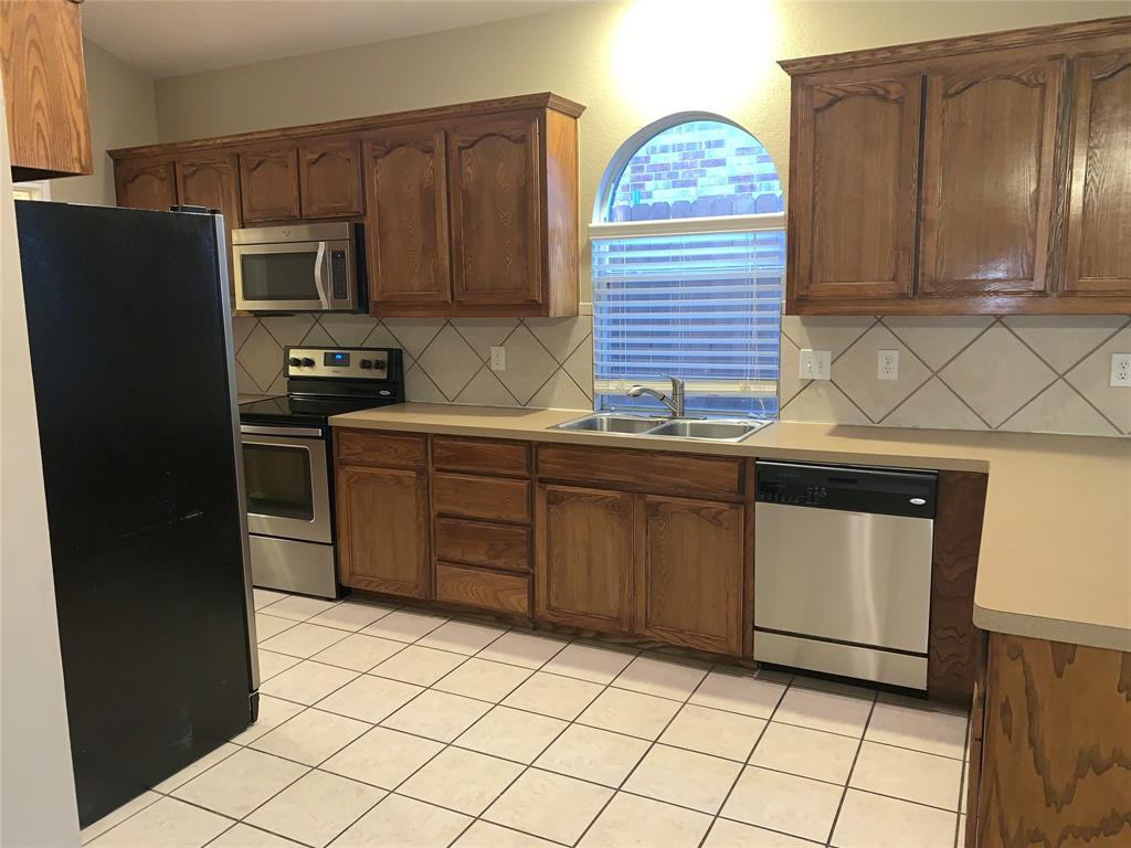 9900 Tehama Ridge  Fort Worth, Texas 76177 - acquisto real estate best prosper realtor susan cancemi windfarms realtor