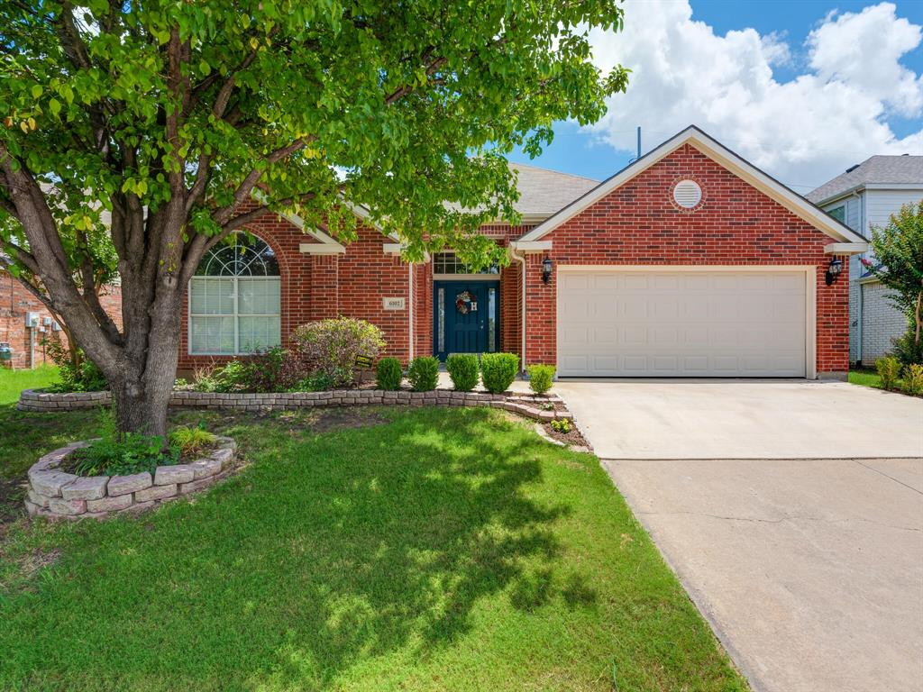 6102 Bluewood  Drive, Garland, Texas 75043 - Acquisto Real Estate best frisco realtor Amy Gasperini 1031 exchange expert