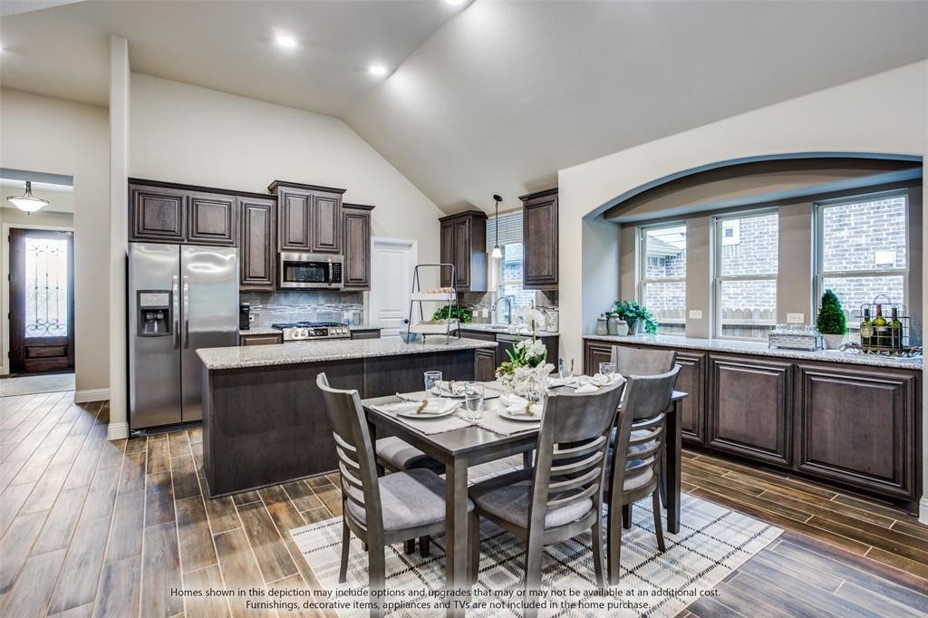 4022 Garden Grove  Road, Midlothian, Texas 76065 - acquisto real estate best listing agent in the nation shana acquisto estate realtor